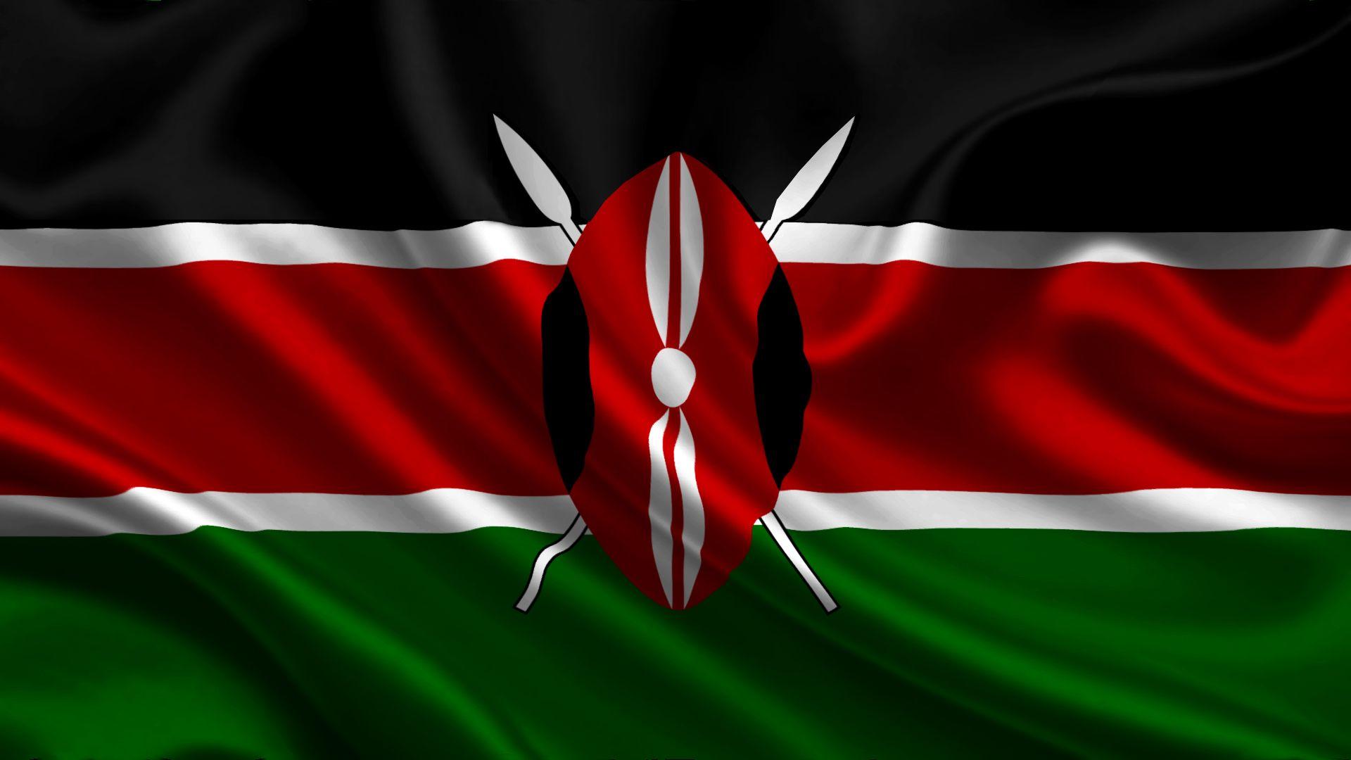 Kenya Is East Africa's Music Powerhouse BUT...