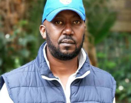 Married Women Should Not Go To Work- Andrew Kibe