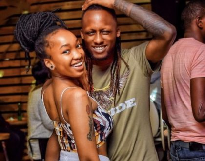 Xtian Dela brags about his wife's snatched body days after she had a baby, but here's why fans can't stand it