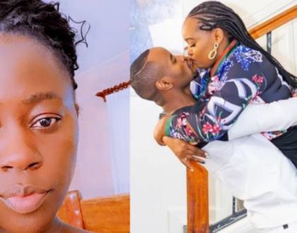 'Kila Mtu Alee Mtoto Wake Vile Anajua'- Akothee Defends The WaJesus After Neglect Accusations