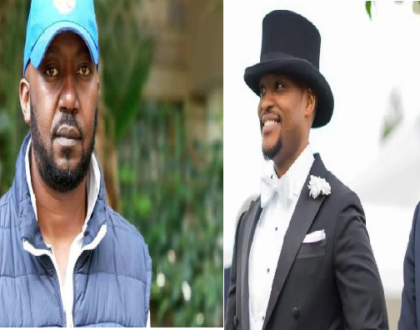 Andrew Kibe Shuns Judgement On Ndichu Brothers After Emergence Of New Video