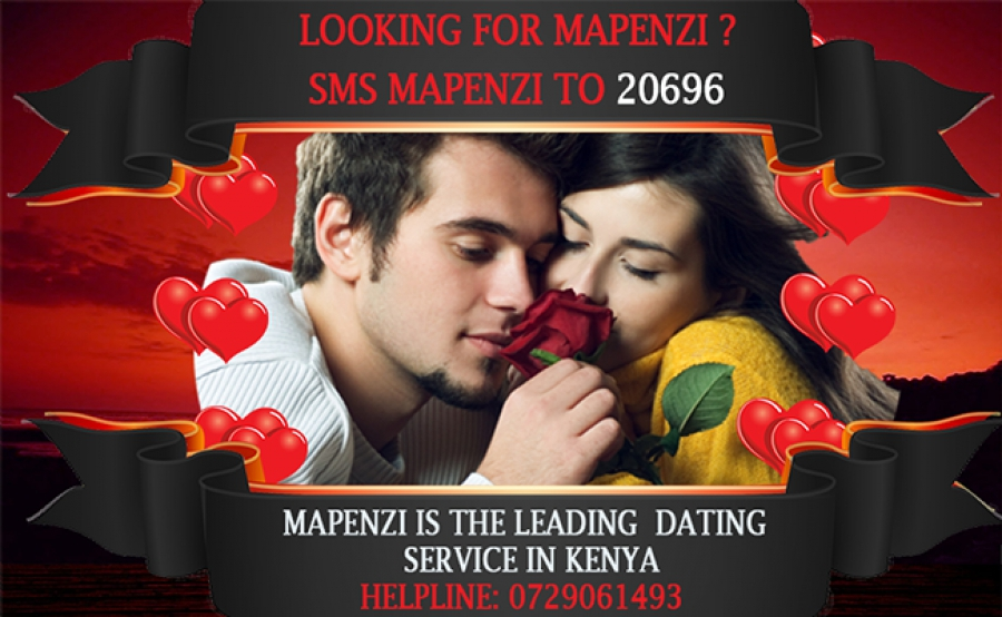 No  You     re Not Undateable  Here     s Why   Ghafla Kenya Kenya     s premier dating site has got you sorted