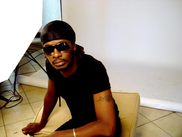 I Thought Nameless Was Jamaican' Top Nigerian Musician