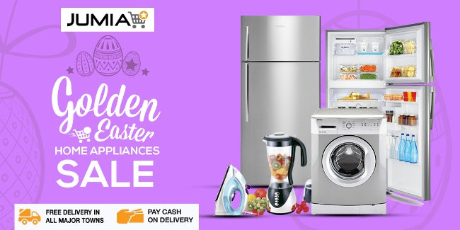 Excellent All Home Appliances Items Made Affordable On Todays Easter Complete Home Design Collection Epsylindsey Bellcom