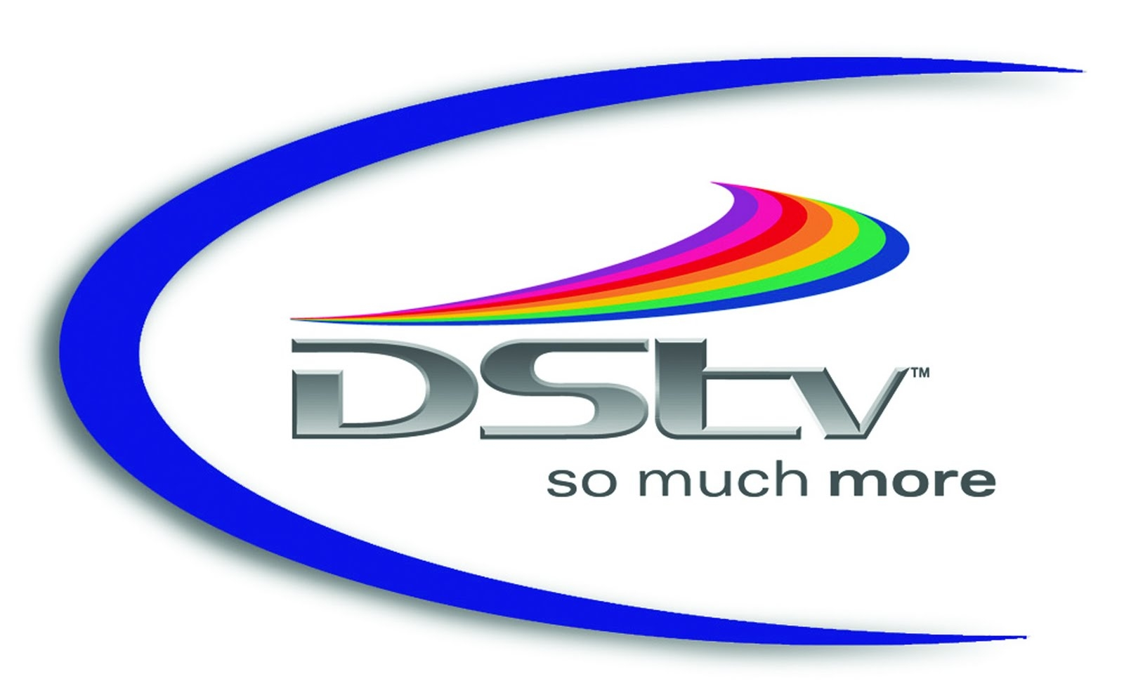 Multichoice Gives Dstv Bouquets an Exciting Facelift - Ghafla!
