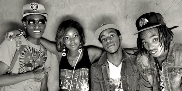10 of the Best Music Groups That The Kenyan Music Industry