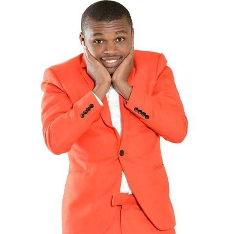 Image result for kenya celebs in red suit
