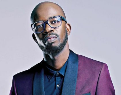 Black Coffee - Kwanele