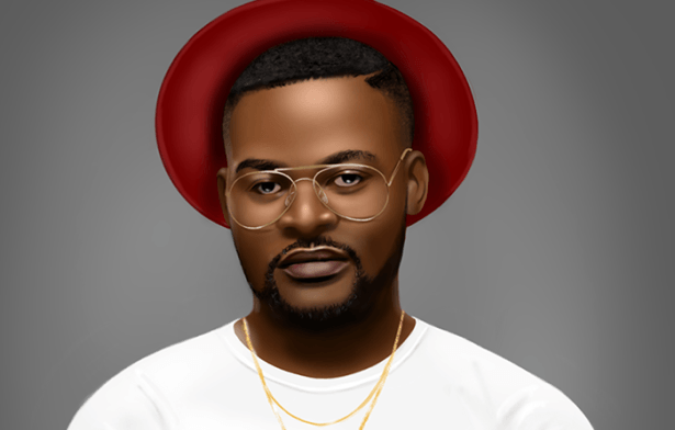 Falz Ft. Wande Coal - Way