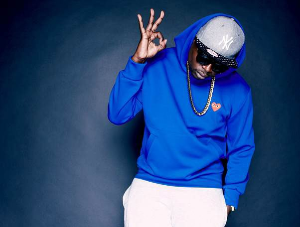 Mlindo the vocalist songs mp3 download