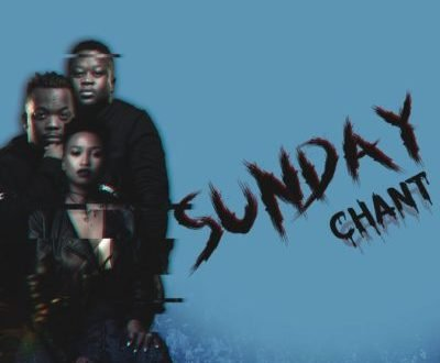 Mr. Luu & MSK – Sunday Chant ft. Zola Nombona