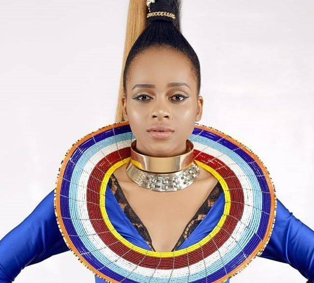 DOWNLOAD mp3: Nandy - Nikumbushe - Ghafla! Music