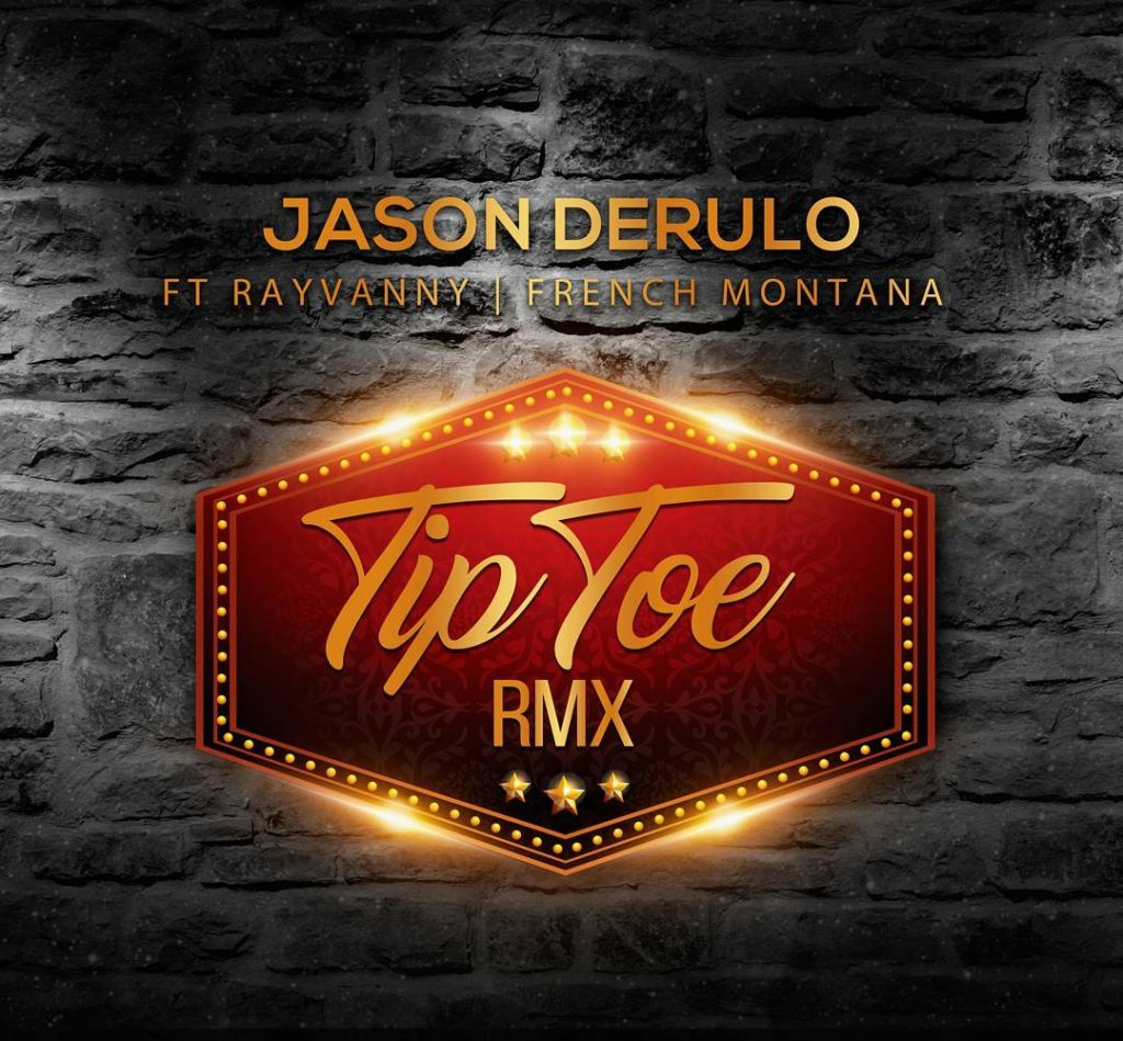jason derulo in my head song mp3 download