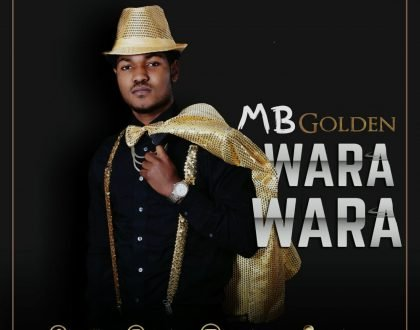 MB Golden - Wara Wara