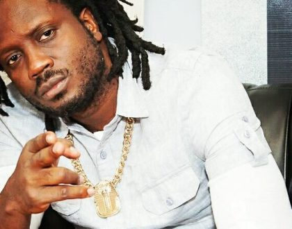 Bebe Cool - Want It
