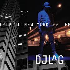 DJ Lag – Trip to New York