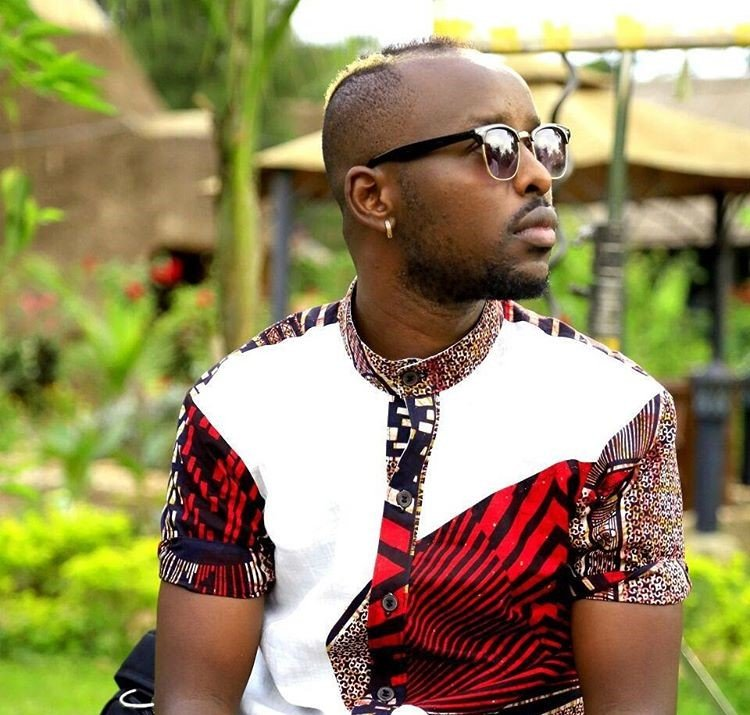 Long Lachi Song Mp3 Download V: DOWNLOAD Mp3: Eddy Kenzo
