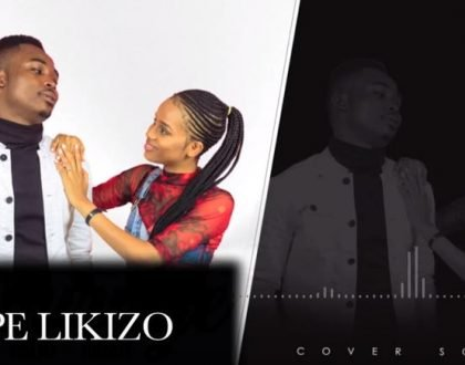 Aslay – Likizo Remix Ft. Nandy
