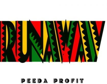 Peeda Profit – Run Away