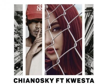ChianoSky – Diamonds and Gold ft. Kwesta