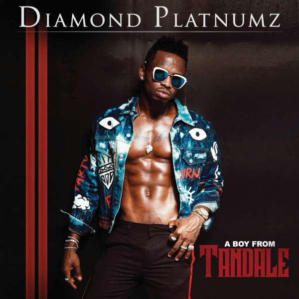 DOWNLOAD mp3: Diamond Platnumz - Nikuone - Ghafla! Music