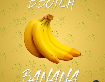 B. Botch - Banana