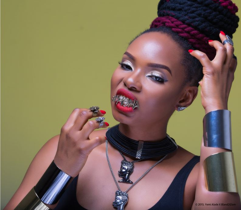 yemi alade johnny mp3 gratuit