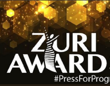 ZURI Awards 2018 - Full List of Nominees Revealed!