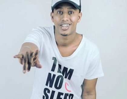 DJ Ace SA – Star Wars