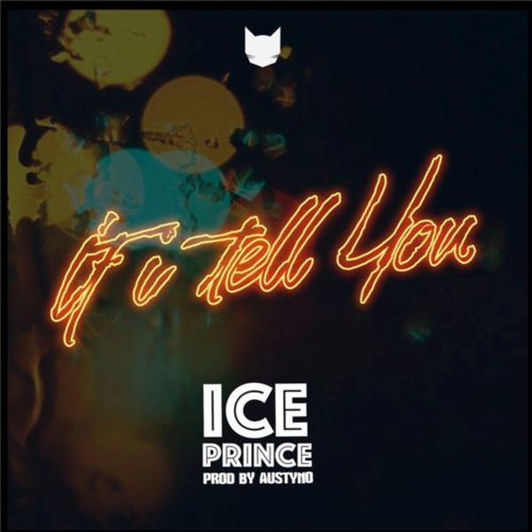 ice prince more mp3 download