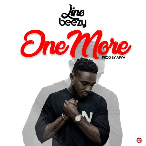 Lino Beezy - One More