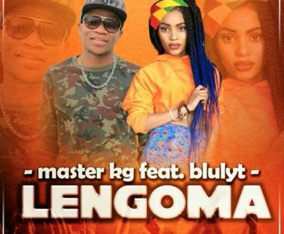 Master KG – Lengoma ft. Bluelight