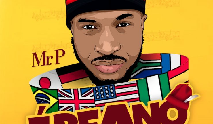 DOWNLOAD mp3: Mr  P - Ebeano - Ghafla! Music