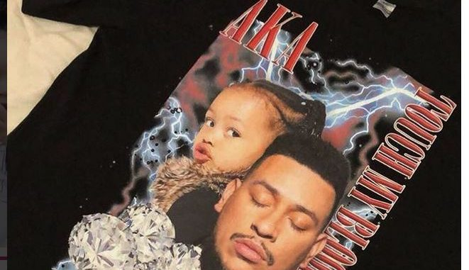 DOWNLOAD mp3: AKA - Fully In - Ghafla! Music & Entertainment