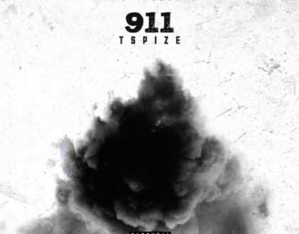 Tspize – 911