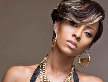 KERI HILSON, & BIG SHAQ, SET TO PERFORM IN NAIROBI IN AUGUST.