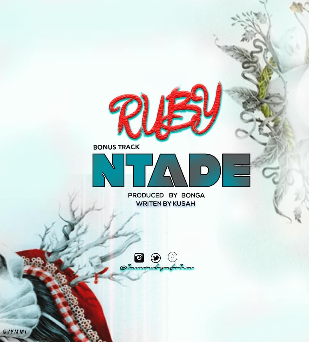 ruby download