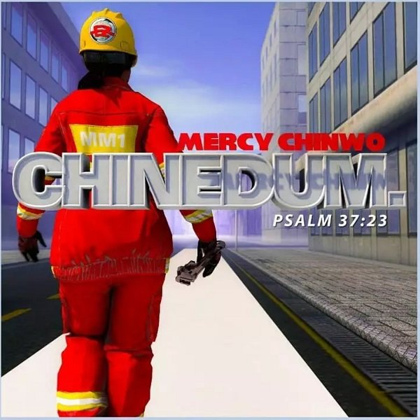Have mercy on me o god mp3