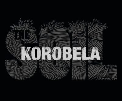 The Soil - Korobela