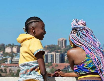 Rafiki' film Grosses Ksh. 3.3 million in 7 days, after 6,500 Kenyans Watched