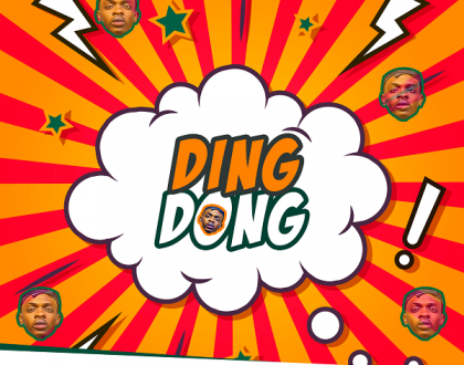 Mee Brown - Ding Dong