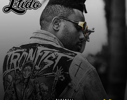 L-Tido – Dirty Wine ft. Nadia Nakai, Gemini Major, Fifresh & Darne