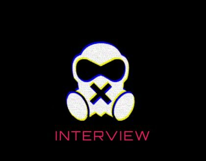 E.L – The Interview (Prod. by E.L)