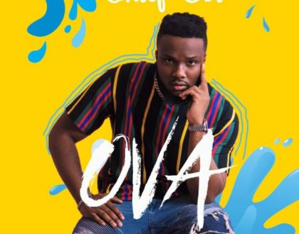 Chief Obi – OVA (prod. By Nemesis)