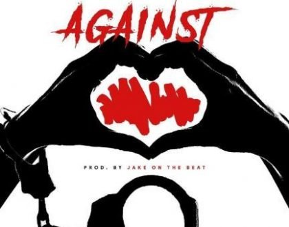 Ayesem – Against feat. Afezi Perry