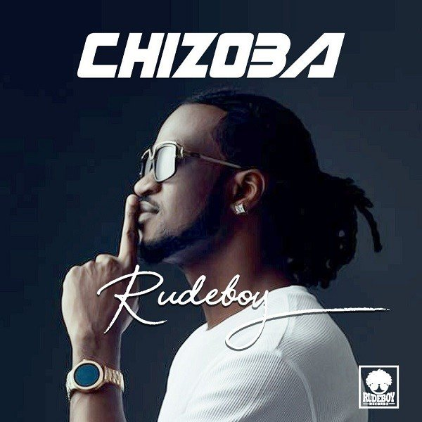 DOWNLOAD mp3: Rudeboy – Chizoba - Ghafla! Music