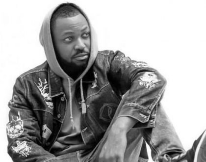 Yaa Pono – Low High Ft. Shuga Kwame x Ntatia