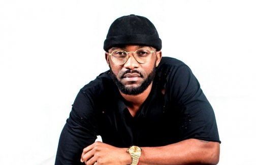 FALLY POWER KOSA IPUPA LEKA TÉLÉCHARGER
