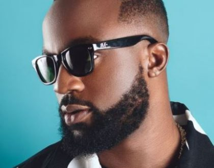 Iyanya – Credit ft. Don Jazzy (Prod. By DJ Coublon)