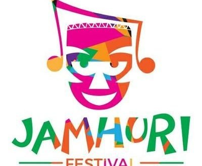 amhuri Festival 2018: All The Dates & Venues You Need To Know